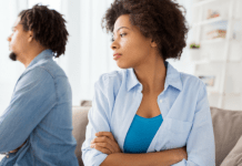7-wounds-in-your-marriage-that-you-will-not-be-able-to-heal