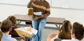 7 Things every student must know about their lecturers