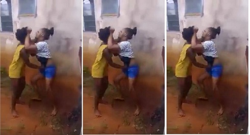 Shocking: 13-year-old girl beats friend to death over boyfriend issue