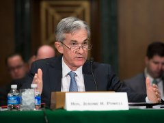 Fed Comments (and Concerns) Shake Markets