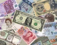 Trade Talk Rumors Plague Markets