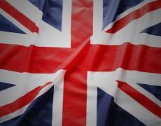 Sterling Higher Despite Brexit Worries