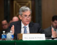 Fed Announces Repo Plans into February