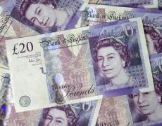 Pound Higher on Brexit Agreement Hopes