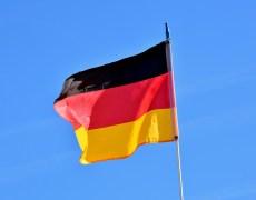 German Business Sentiment Rising | DailyForex
