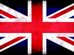 UK to Announce Reopening Measures