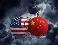 China to Cut Tariffs Against US Goods in Half
