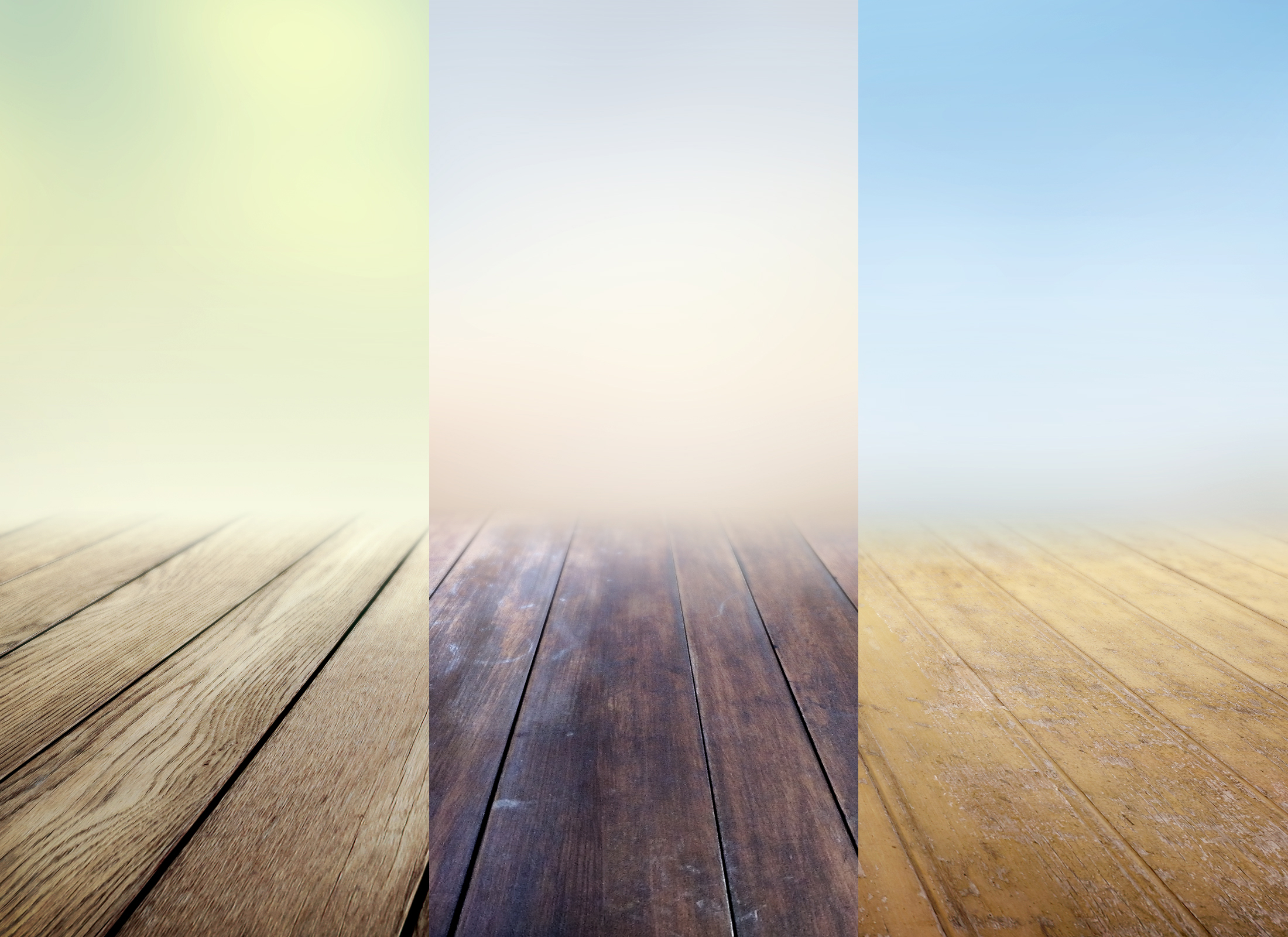 Free Wooden Floors Background