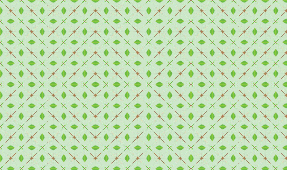 Green Abstract Patterns For Photoshop – Free PSD,Vector,Icons