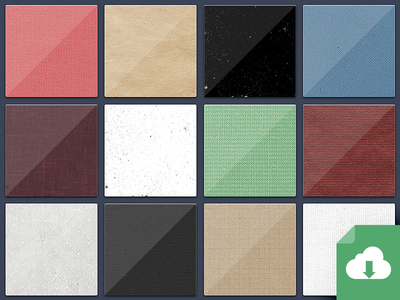 Mixed Patterns Background Free PSD