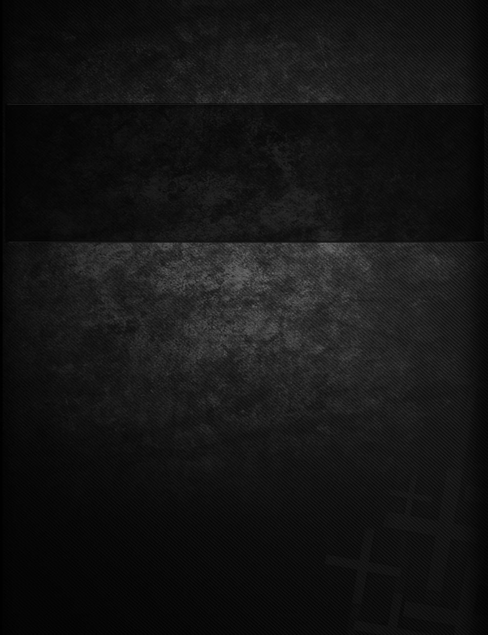 Free Black Background PSD