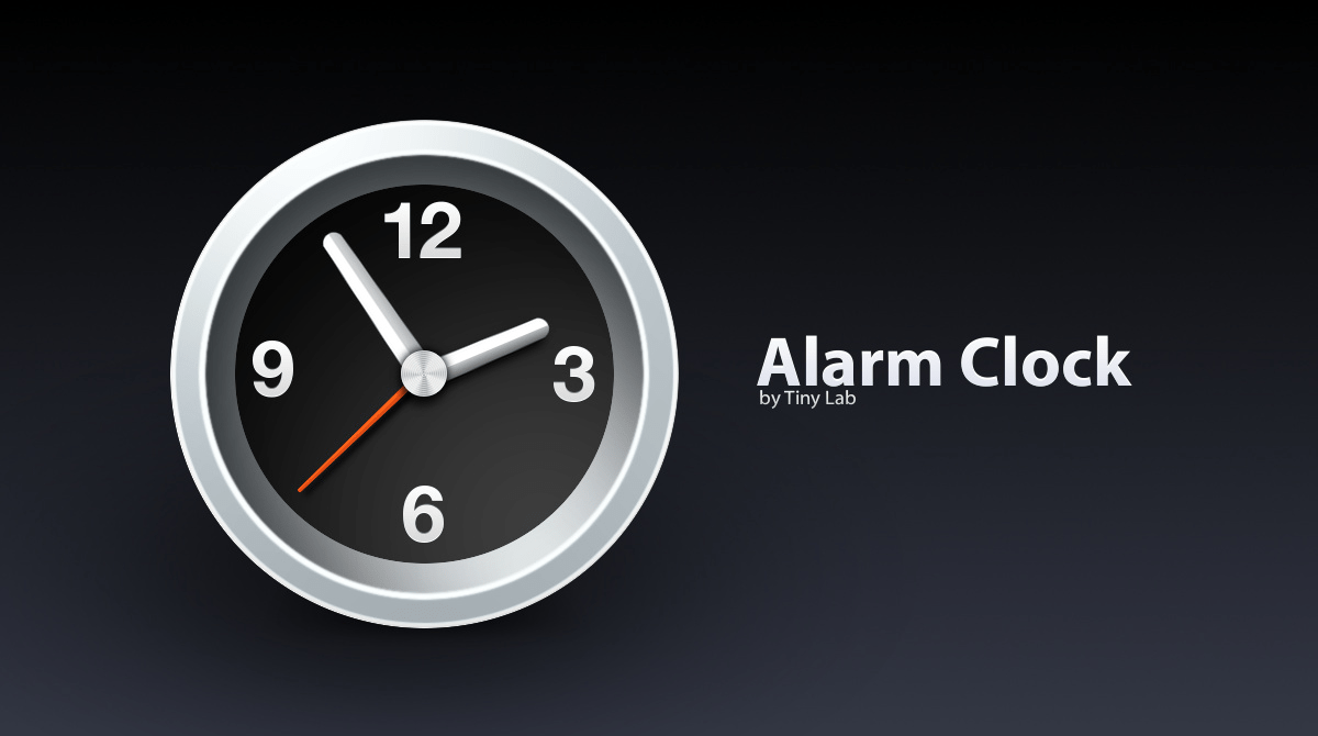 Free Alarm Clock Icon For Computer Mac Android Iphone