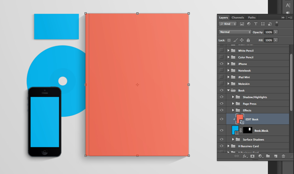 Free Branding Mock Up PSD-preview-9
