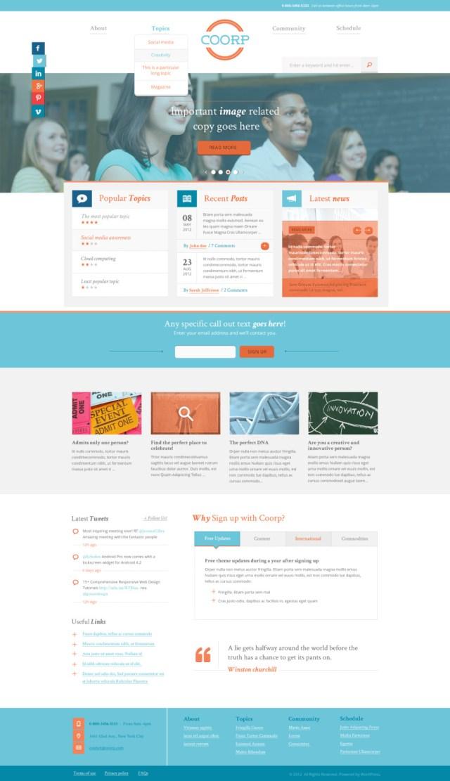 Corporate-Magazine-Wordpress-Theme-900x1562