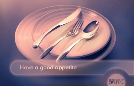 Free-kitchen-utensils-vector-ai-download-466x300