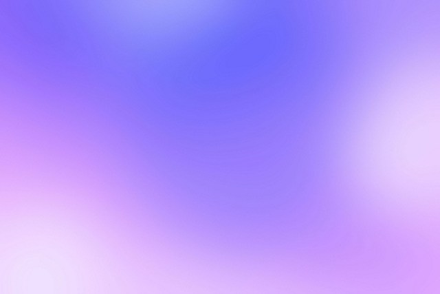 High Resolution Blurred Backgrounds  (1)