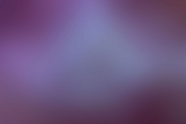 High Resolution Blurred Backgrounds  (4)