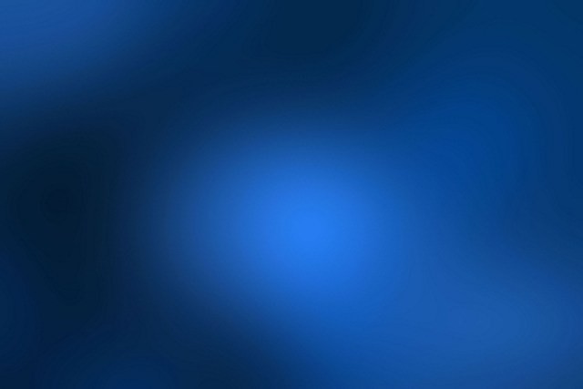 High Resolution Blurred Backgrounds  (5)