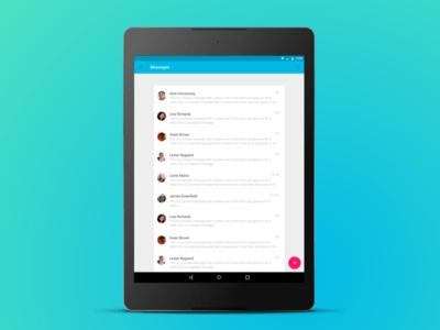 Nexus 9 Template Mockup.sketch