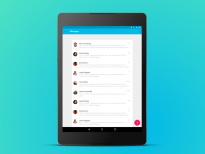 Nexus 9 Template Mockup.sketch