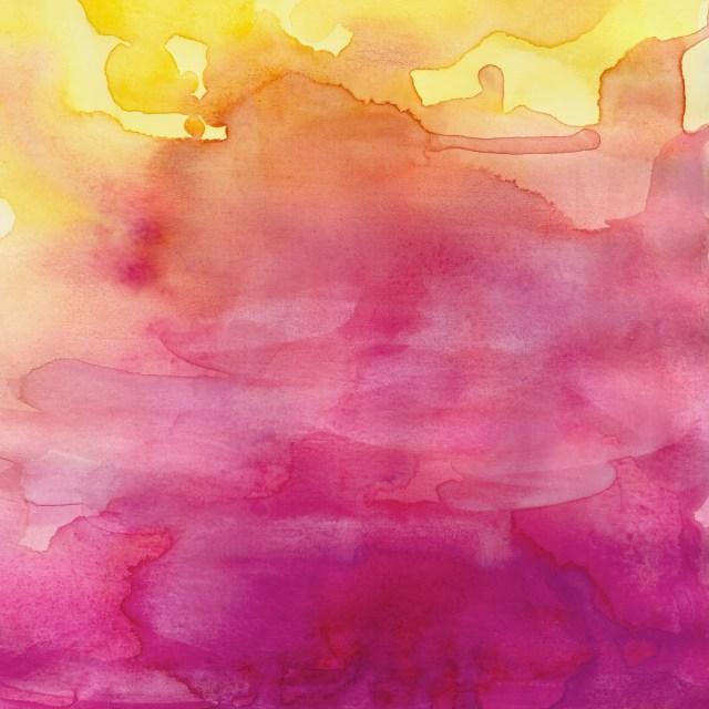 Watercolor Textures Panttern 2
