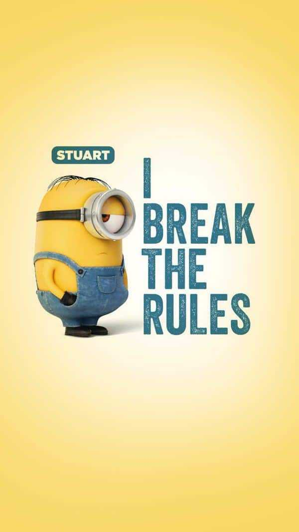 Best Funny Quotes: Funny Sayings 3 Rules Of The Life