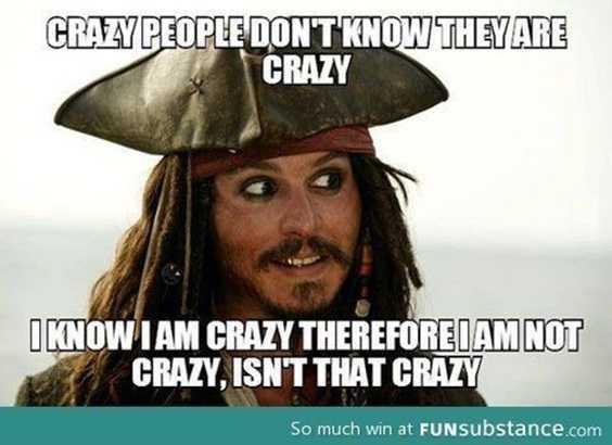 100 Johnny Depp Funny Captain Jack Sparrow Quotes 98