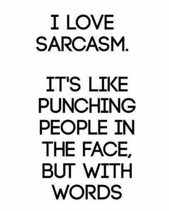 34 Funny Quotes Sarcasm Laughing So Hard 3