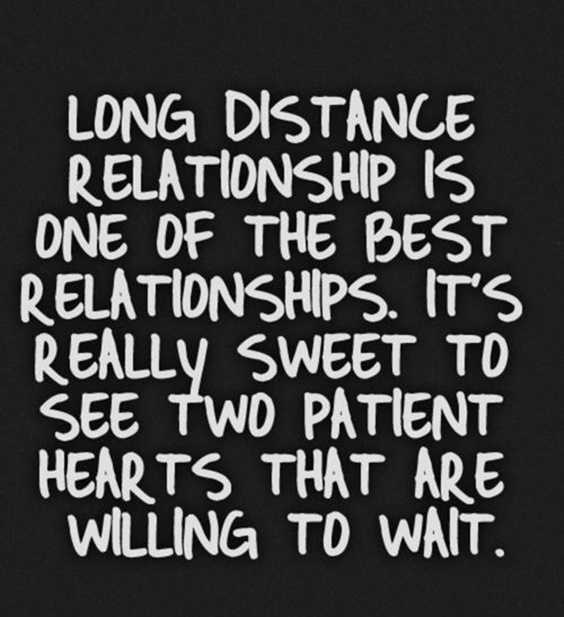 Funny inspirational quotes relationships 14 daily funny quote funny inspirational quotes relationships 14 altavistaventures Gallery
