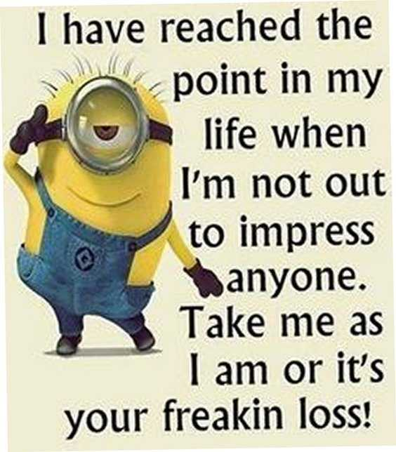 Top 97 Funny Minions quotes and sayings 2