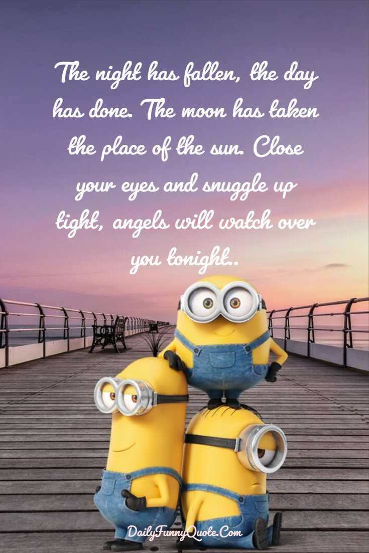 Minions Quotes 40 Funny Quotes Minions And Short Funny Words 1