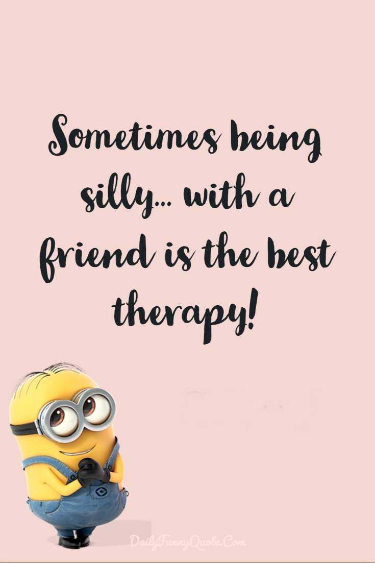 Minions Quotes 40 Funny Quotes Minions And Short Funny Words 13