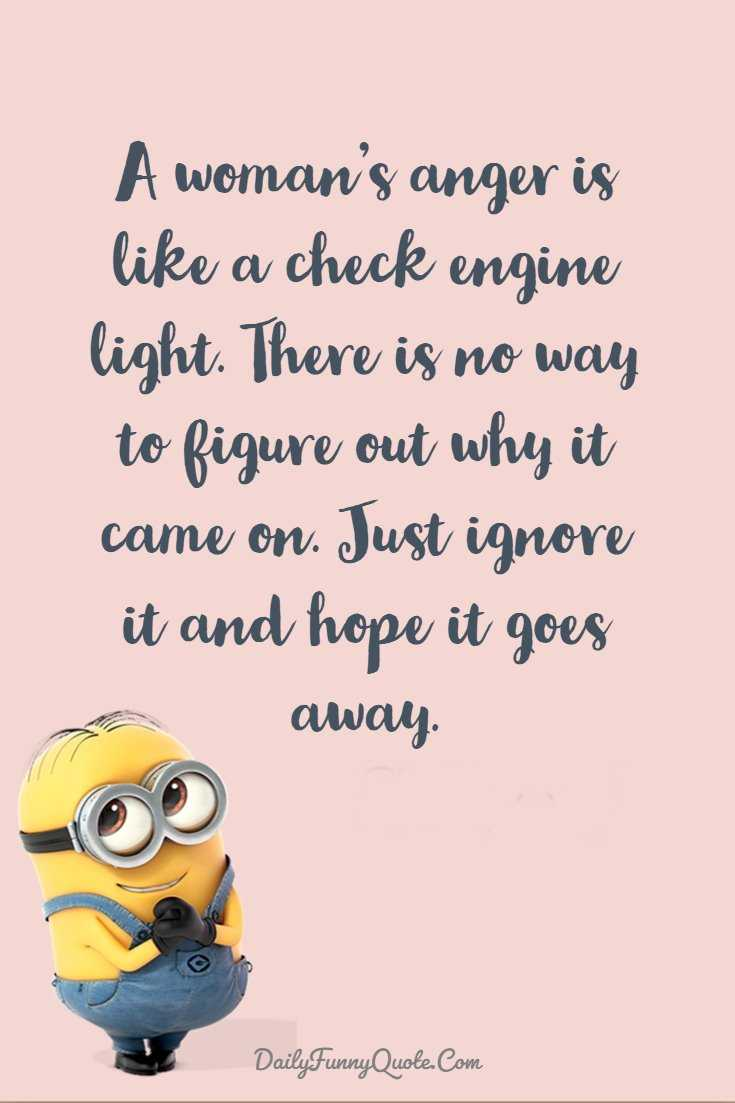 Minions Quotes 40 Funny Quotes Minions And Short Funny Words 37