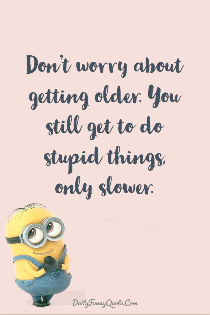 Minions Quotes 40 Funny Quotes Minions And Short Funny Words 39