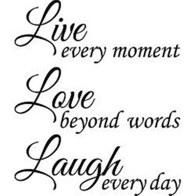 300 Short Inspirational Quotes And Short Inspirational Sayings 02