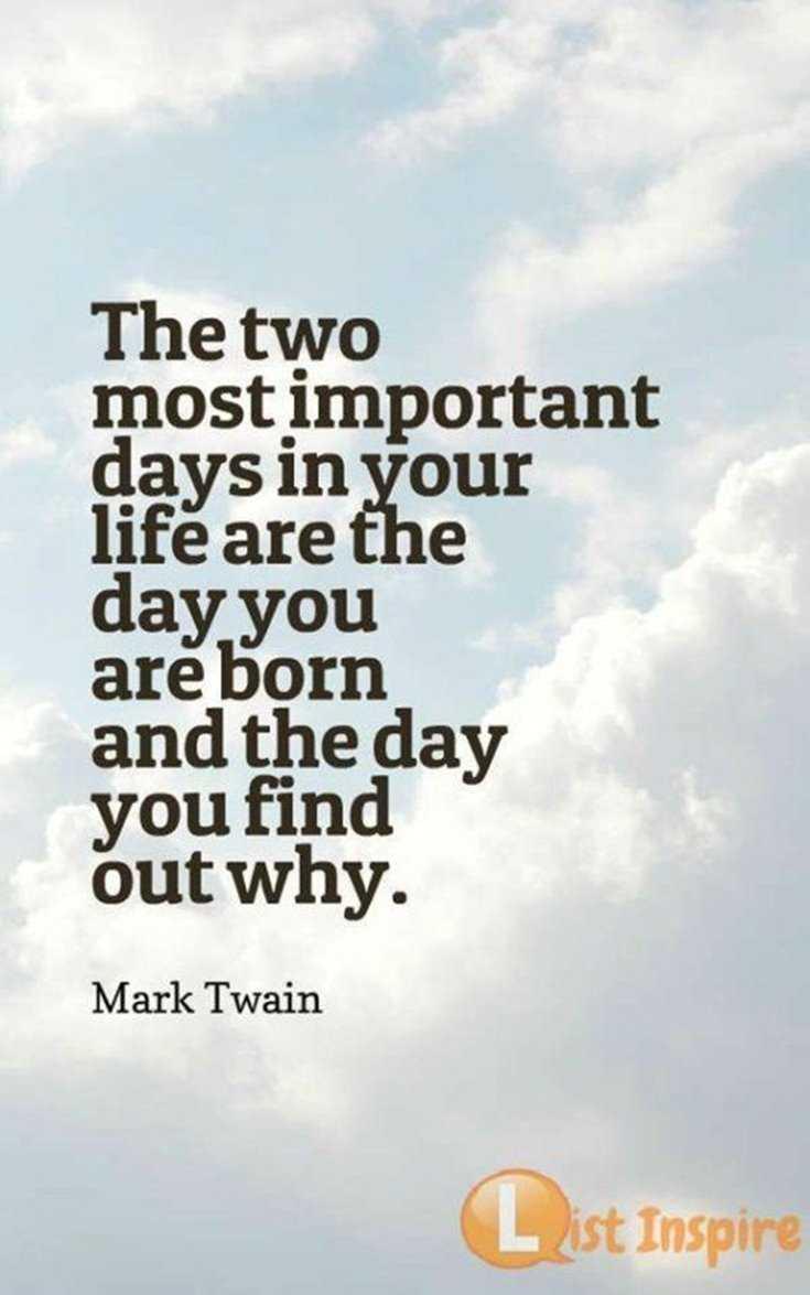 300 Short Inspirational Quotes And Short Inspirational ...