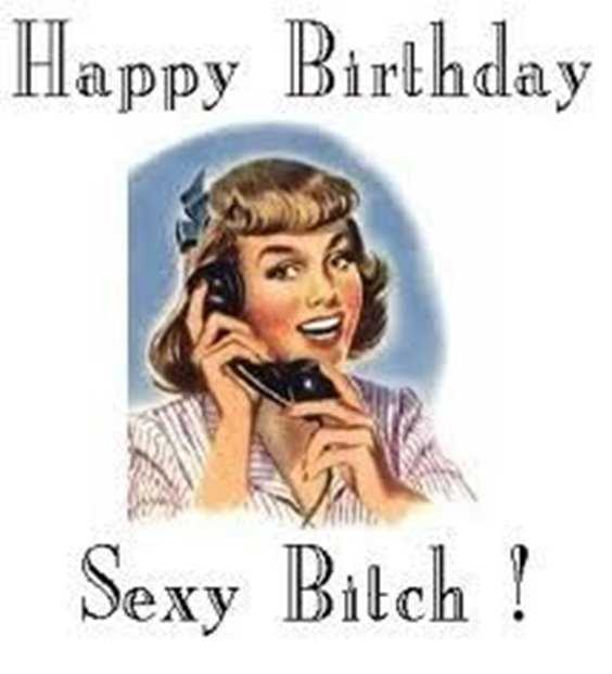 42 Happy Funny Birthday Images Funny Birthday Pictures 9