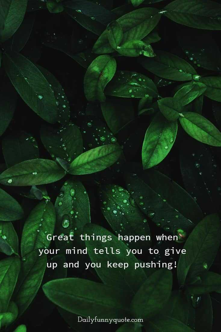70 Great Motivational Inspirational Quotes With Images To Inspire 2