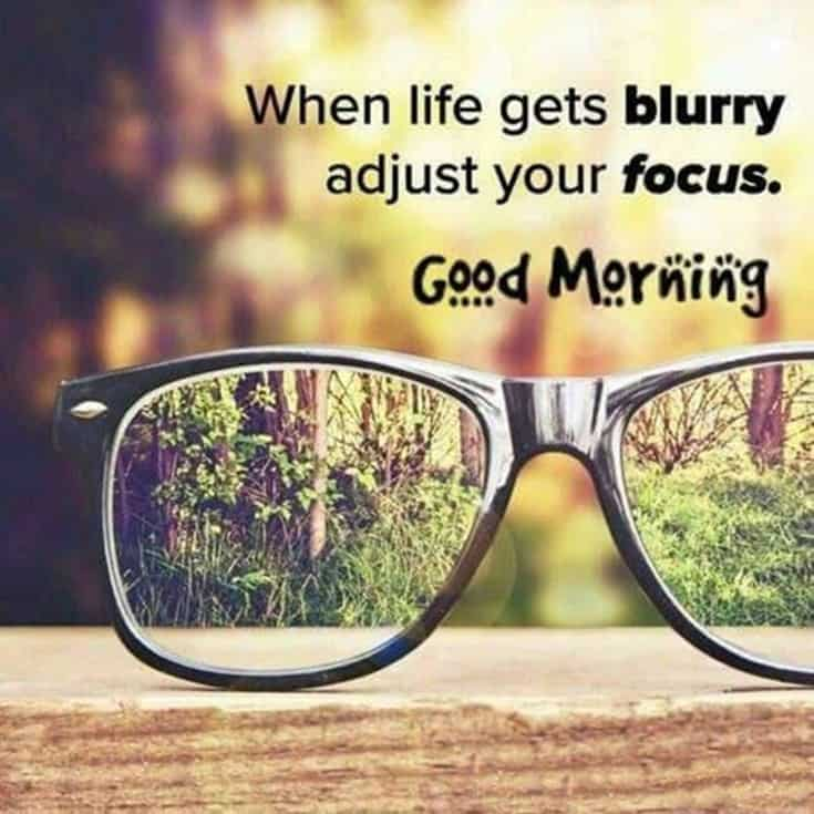 100 Good Morning Quotes with Beautiful Images 1