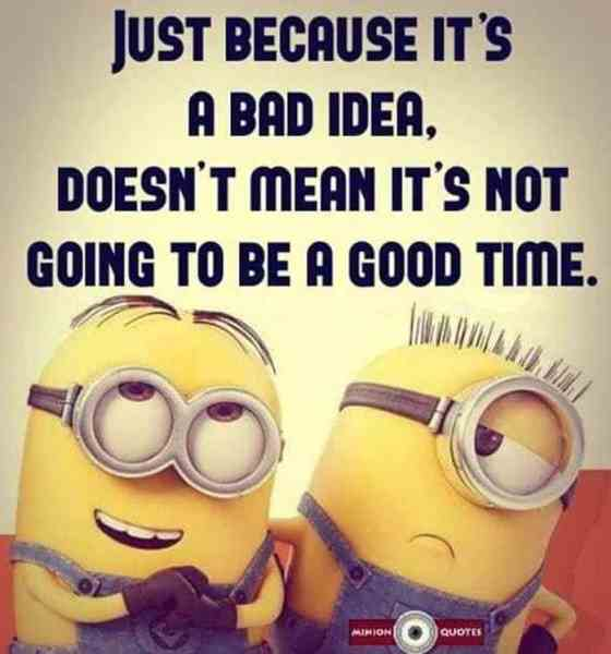 Funny Quotes Archives Daily Funny Quote