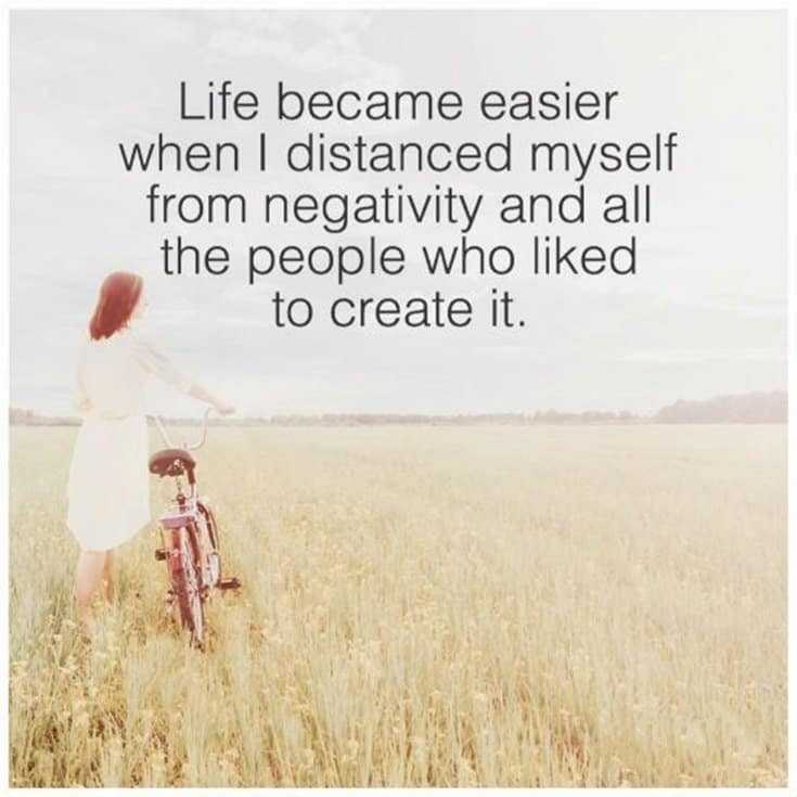 57 Beautiful Short Life Quotes Quotes on Life Lessons 11 1