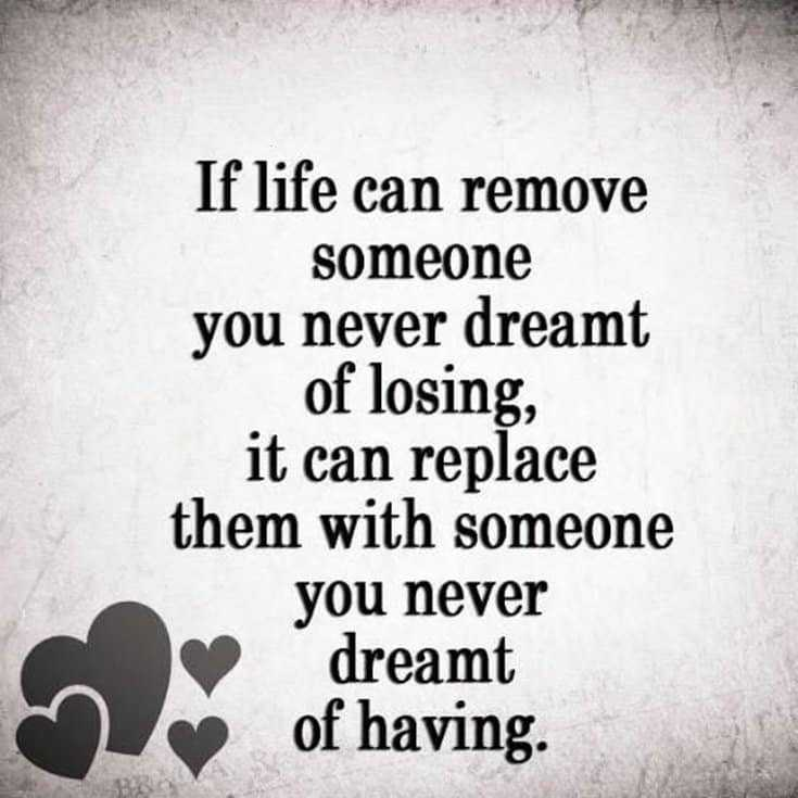 57 Beautiful Short Life Quotes Quotes on Life Lessons 32