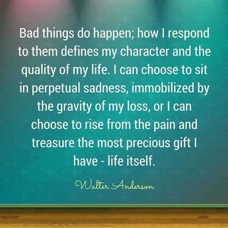 57 Beautiful Short Life Quotes Quotes on Life Lessons 33