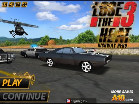 3D Car Driving Games Online   Daily Game car driving games