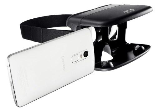 ANT-VR-Headset-for-Lenovo