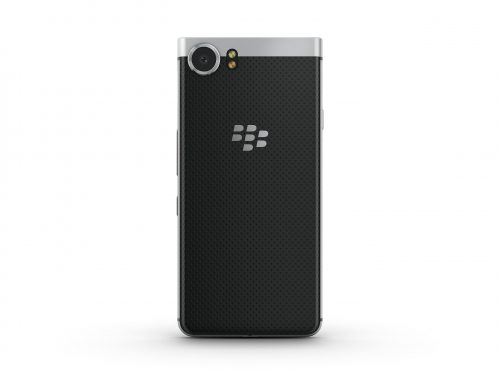 Blackbery