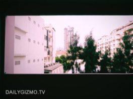 Instant film EPL9