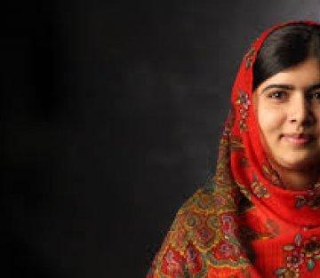 My Daughter Malala