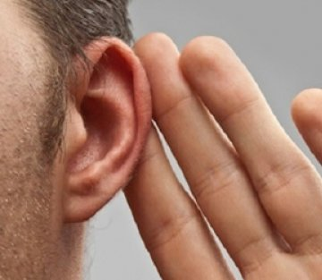 How to Listen to Pain