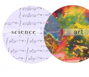 Art & Science Fusion